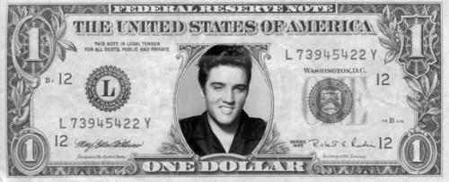 Elvis_money