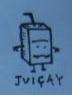 Juicay