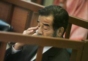 Saddam_hussein_al_d_288033h
